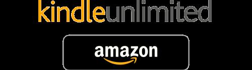 amazon-kindle-unlimited-button